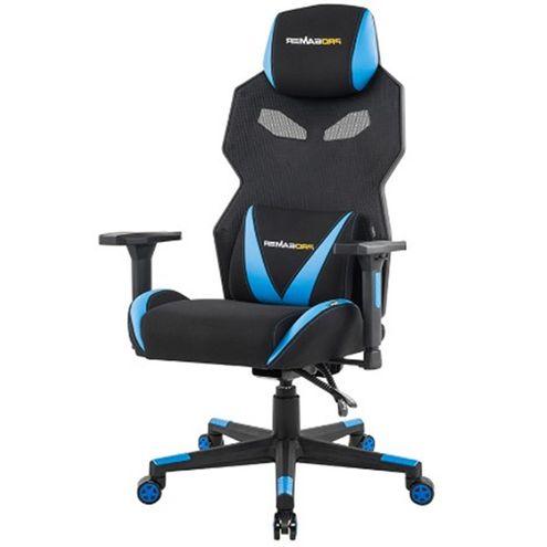 Cadeira-Office-Pro-Gamer-Z-Preta-com-Azul---50117