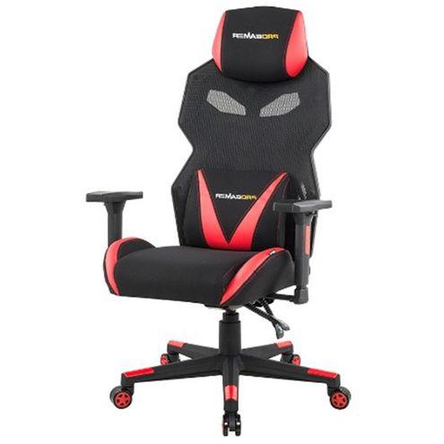Cadeira-Office-Pro-Gamer-Z-Preta-com-Vermelho---50122-