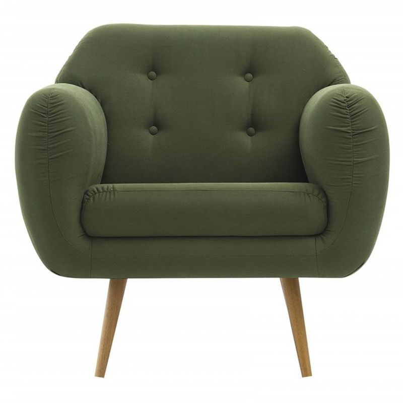 Poltrona-Liverpool-Verde-Pes-Palito-Tauari---50153