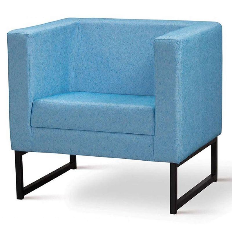 Poltrona-Bond-Azul-Base-Preta---50166-