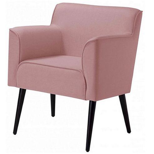 Poltrona-Magno-Rosa-Pes-Tabaco---50194-