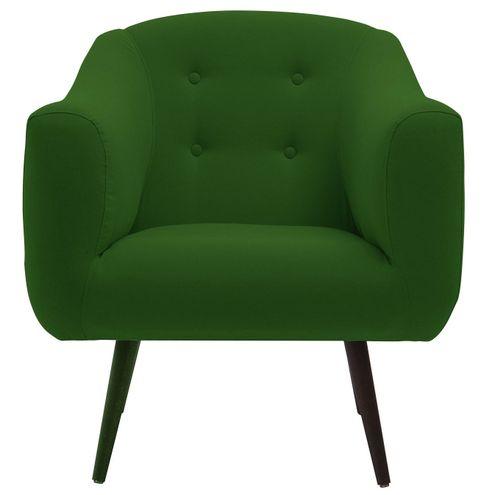 Poltrona-Zap-Verde-Pes-Palito-Tabaco---50248