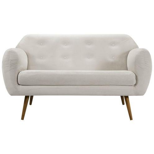 Sofa-Liverpool-Branco-Pes-Palito-Castanho-2-Lugares---50255