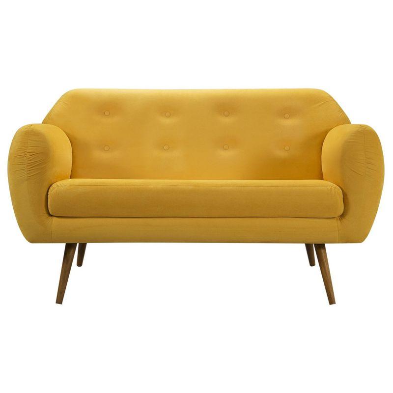 Sofa-Liverpool-Areia-Pes-Palito-Castanho-2-Lugares---50258-