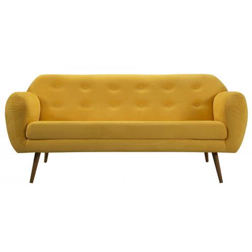 Sofa-Liverpool-Areia-Pes-Palito-Castanho-3-Lugares---50261-