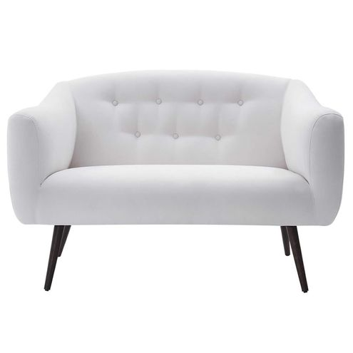 Sofa-Zap-Branco-Pes-Palito-Tabaco-2-Lugares---50291-