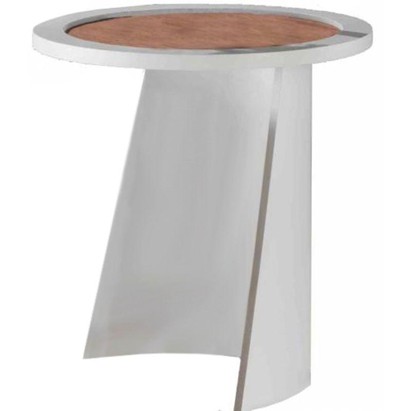 Mesa-Ninho-Amendoa-com-Laca-Off-White-57-cm--ALT----46579-