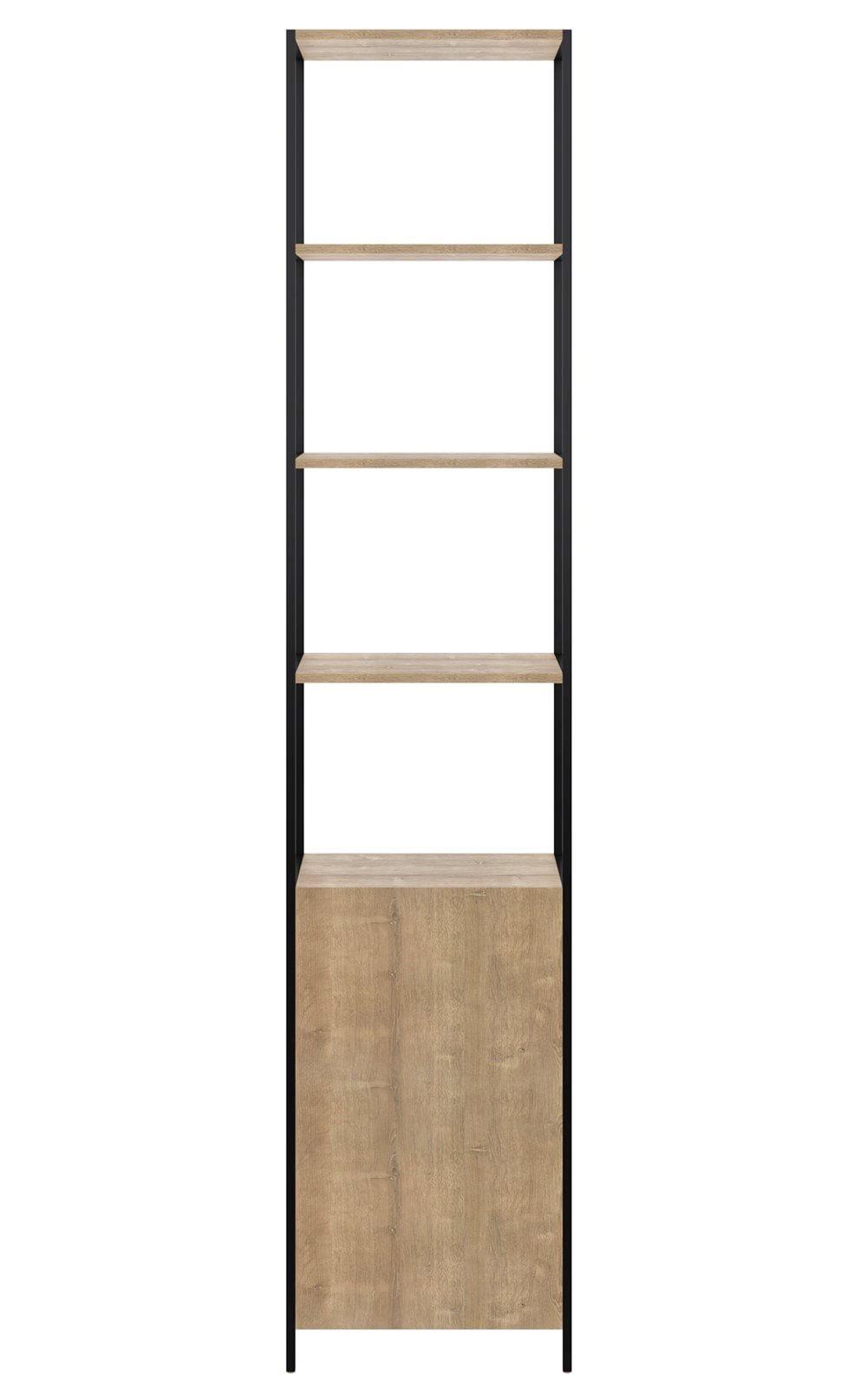 Estante Kea 1 Porta Vermont 45 cm (LARG) - 40115