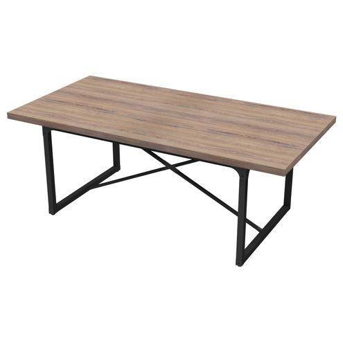 -Mesa-de-Jantar-Industrial-Decor-Peanut-200-MT---36964-