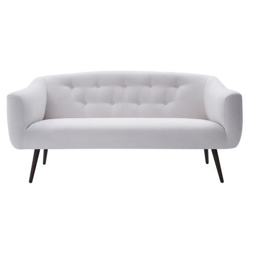 Sofa-Zap-Branco-Pes-Palito-Tabaco-3-Lugares---50310
