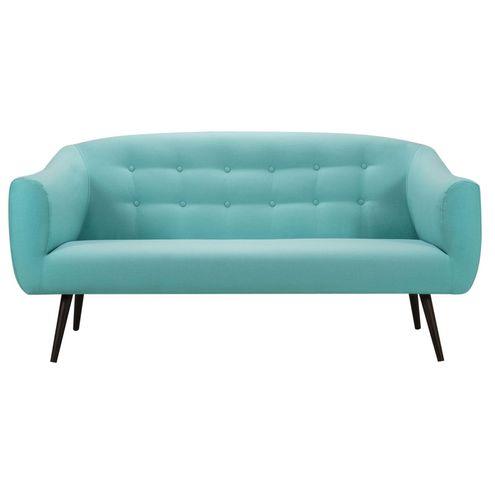 Sofa-Zap-Azul-Claro-Pes-Palito-Tabaco-3-Lugares---50312
