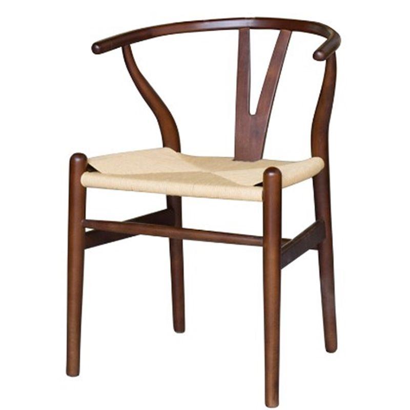 Cadeira-Valentina-Com-Braco-Cor-Madeira-Escura---11492-