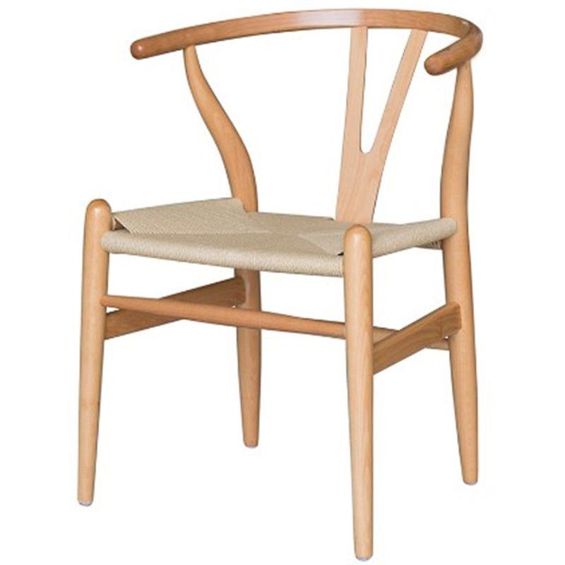 Cadeira-Valentina-Com-Braco-Cor-Madeira-Natural---1149