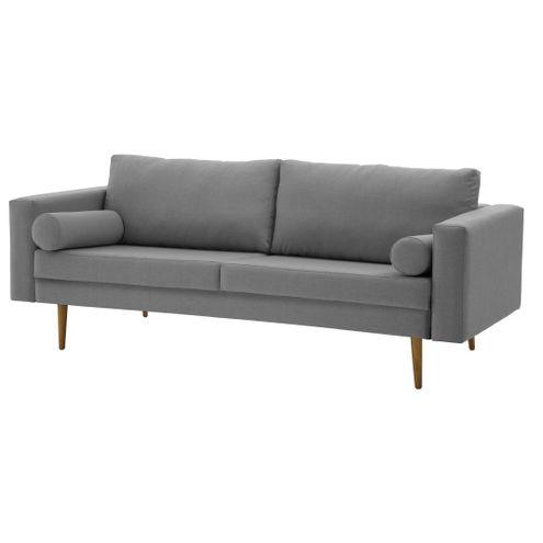 Sofa-Rolls-Cinza-Pes-Castanho-3-Lugares---50356-