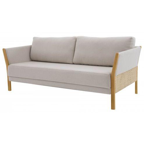 Sofa-Enseada-Bege-com-Palha-Natural-Pes-Tauari-3-Lugares---50359