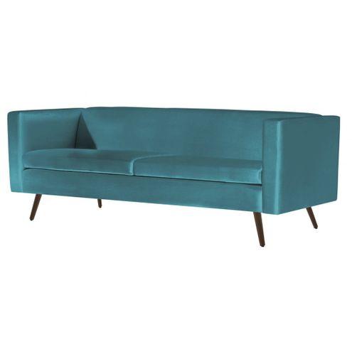Sofa-Affair-Verde-Pes-Tabaco-2-Lugares---50367-