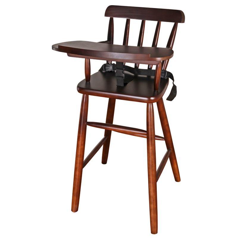 Cadeirao-INFANTIL-em-Madeira-cor-Tabaco-93-cm--ALT----50377-