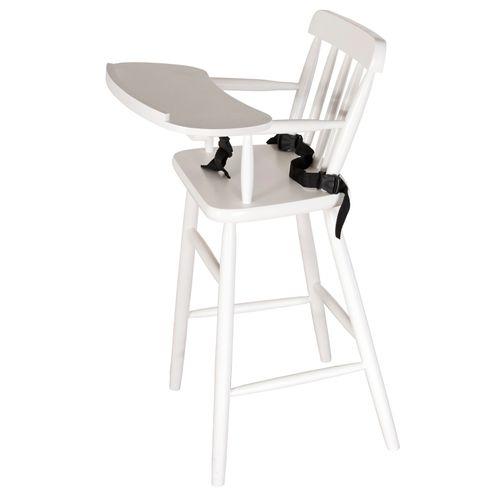 Cadeirao-INFANTIL-em-Madeira-cor-Branco-Fosco-93-cm--ALT----50381