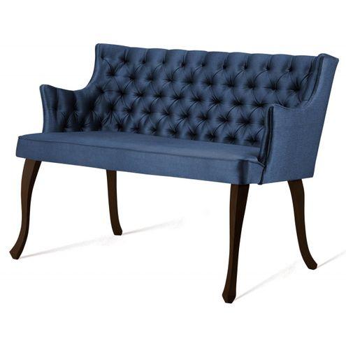 Sofa-Rocaille-Capitone-Azul-Pes-Tabaco-2-Lugares---50387-