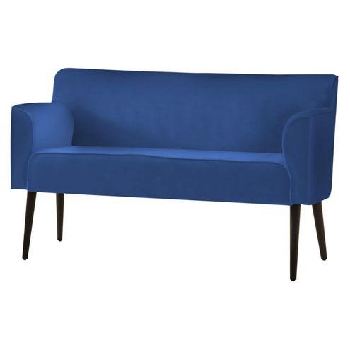 Sofa-Magno-Azul-Pes-Palito-Tabaco-2-Lugares---50399