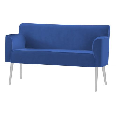Sofa-Magno-Azul-Pes-Palito-Branco-2-Lugares---50400