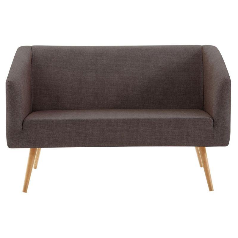 Sofa-Puk-Marrom-Pes-Palito-Pinus-2-Lugares---50417