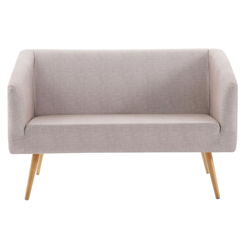 Sofa-Puk-Rose-Pes-Palito-Pinus-3-Lugares---50420