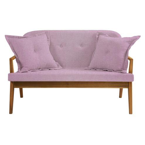 Sofa-Siesta-Rosa-Pes-Madeira-Natural-2-Lugares---50429