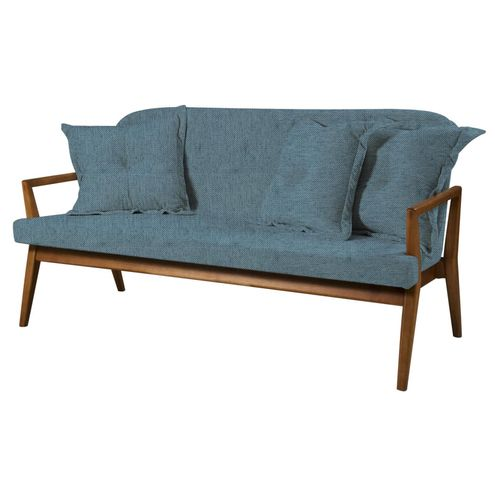 Sofa-Siesta-Azul-Pes-Madeira-Natural-3-Lugares---50431-