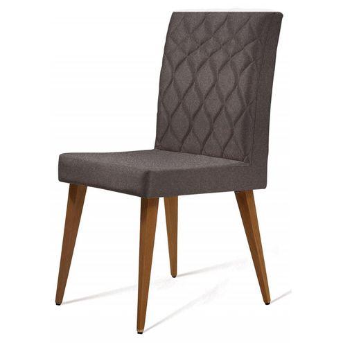 Cadeira-Ouros-Grafite-Base-Castanho---50476