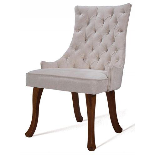 Cadeira-Rocaille-Capitone-Perola-Base-Natural---50565-