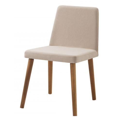 Cadeira-Ghog-Bege-Base-Natural---50581-