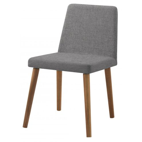 Cadeira-Ghog-Grafite-Base-Natural---50582