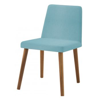 Cadeira-Ghog-Azul-Base-Natural---50583-