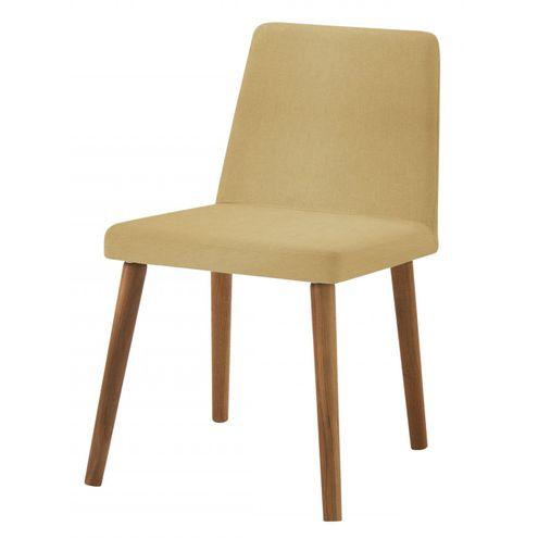 Cadeira-Ghog-Areia-Base-Natural---50584-
