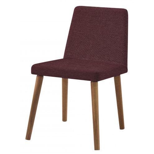 Cadeira-Ghog-Marrom-Base-Natural---50585-