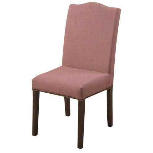 Cadeira-Arabes-Coral-Base-Tabaco---50591-