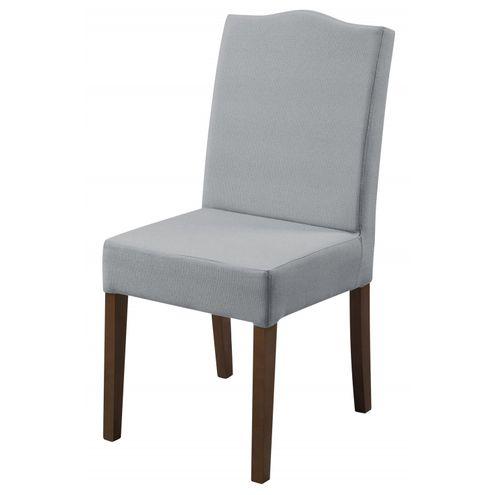 Cadeira-Arabes-Cinza-Base-Tabaco---50594-