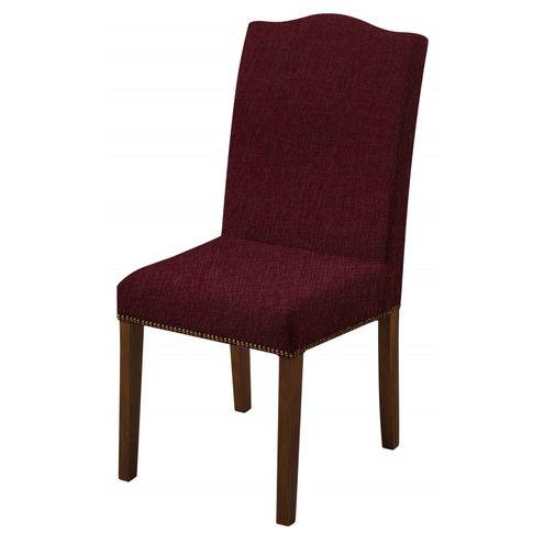 Cadeira-Arabes-Bordo-Base-Tabaco---50593