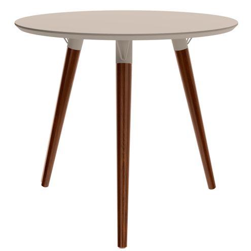 Mesa-Jantar-Redonda-Formato-Tampo-Fendi-Fosco-com-Pes-Escuros-90-cm--LARG----50608