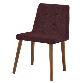 Cadeira-Flan-Bordo-Base-Castanho---50725