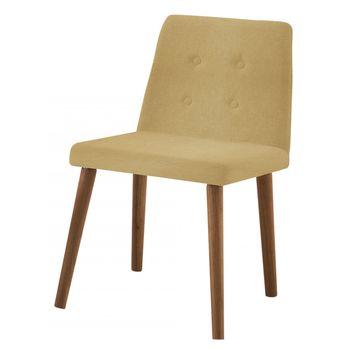 Cadeira-Flan-Areia-Base-Castanho---50726