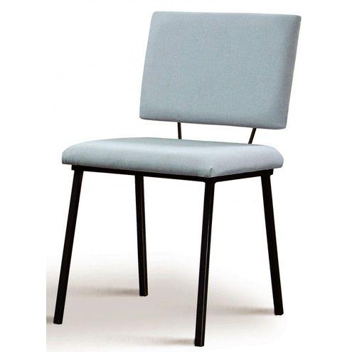 Cadeira-Preciosa-Cinza-Base-Preta---50730