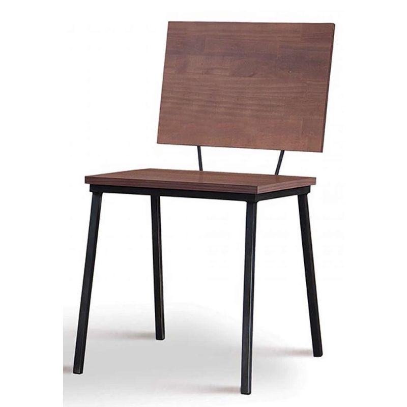 Cadeira-Preciosa-Castanho-Base-Preta---50731-