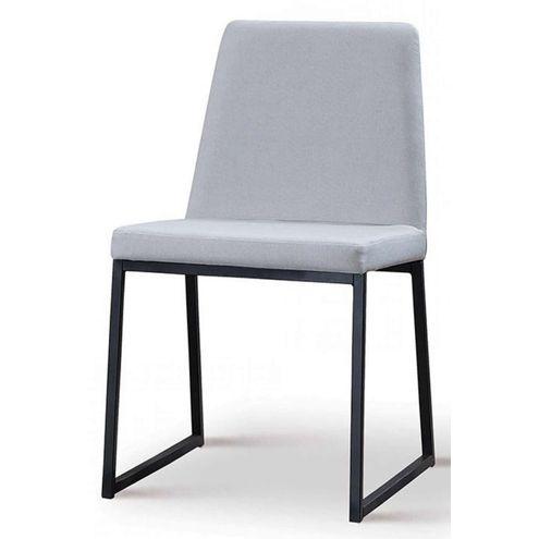 Cadeira-Graty-Cinza-Base-Preta---50732-