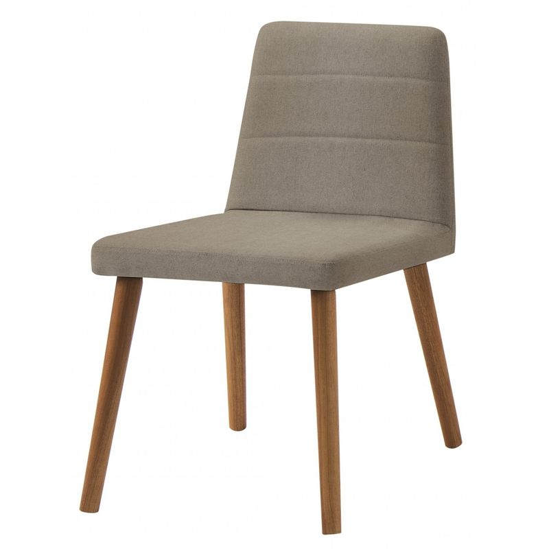 Cadeira-Coast-Bege-Base-Castanho---50734