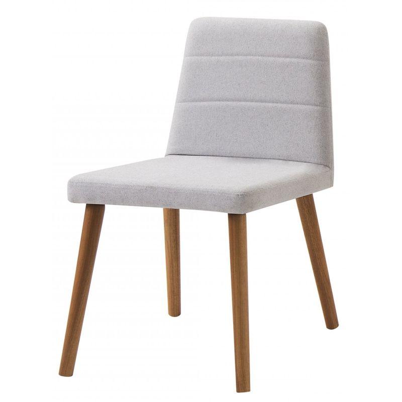 Cadeira-Coast-Marmore-Base-Castanho---50735