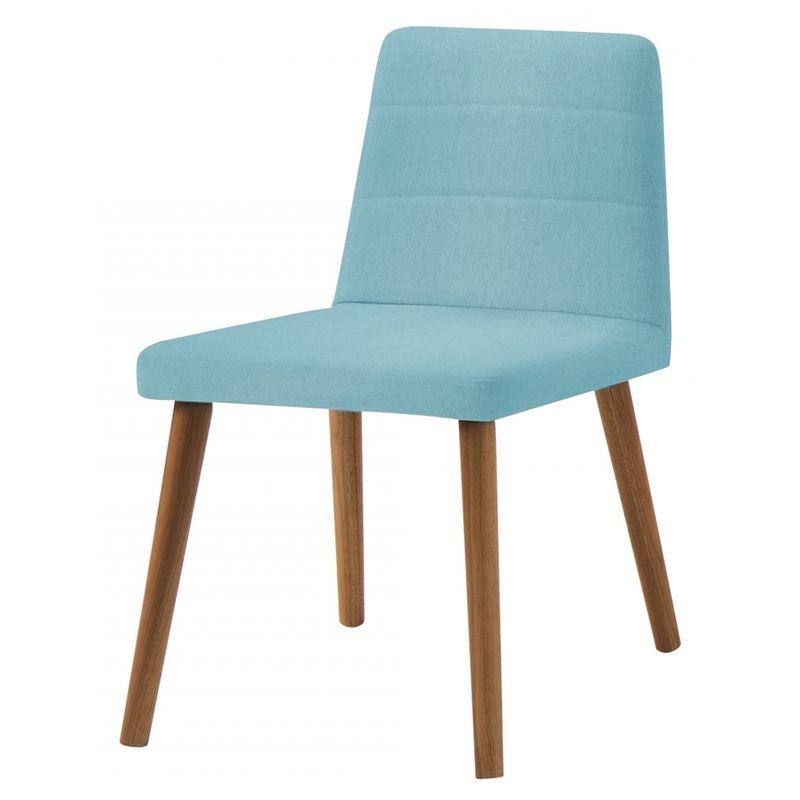 Cadeira-Coast-Azul-Base-Castanho---50737-