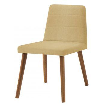 Cadeira-Coast-Areia-Base-Castanho---50738