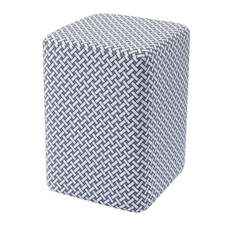 Puff-Box-Cashier-Bloc-Retangular-46-cm--ALT----50748